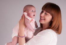 Zmiany w zakresie urlopu macierzyńskiego i  rodzicielskiego