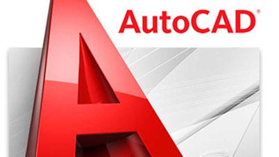 Szkolenie AutoCad