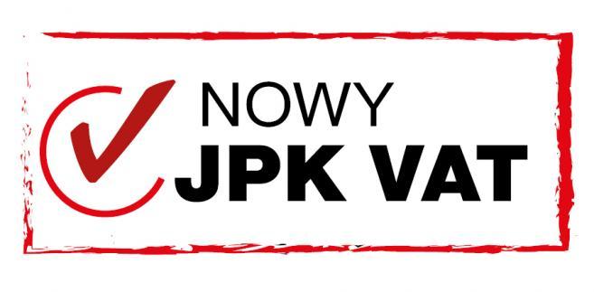 Szkolenie nowy JPK – od października 2020 r.