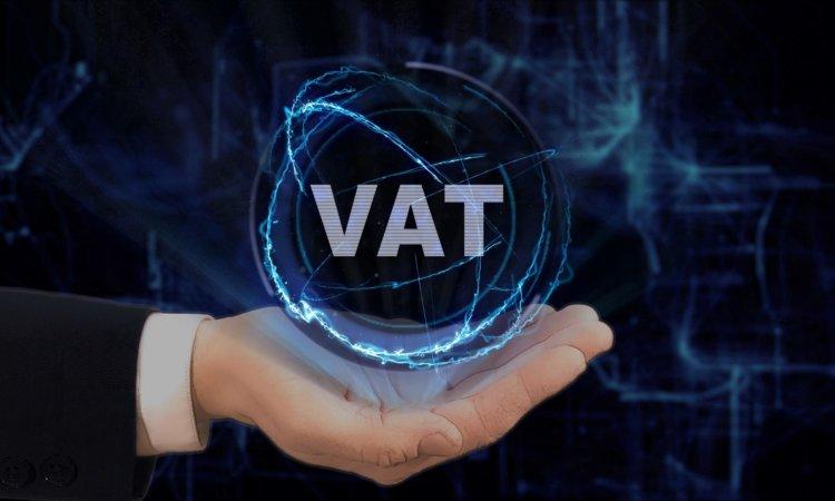 """""""VAT 2021/2022 – zmiany w zakresie rozliczania transakcji krajowych i międzynarodowych oraz wybrane aktualne problemy"""""""